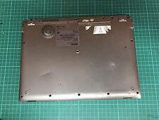Genuine Original Toshiba Portege Z830 Base Plastics Bottom Tray Chassis