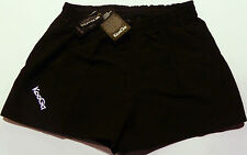 KOOGA FIJI TECHNICAL RUGBY PLAYING/TRAINING/LEISURE SHORTS-MEN'S
