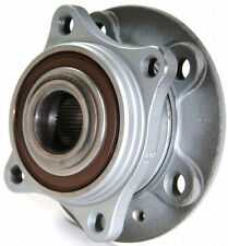 Wheel Bearing and Hub Assembly Front National 513194 fits 06-07 Volvo S60