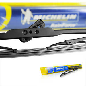 BMW X5 (06/07-12/10) ATV/SUV Michelin Rainforce Rear Wiper Blade