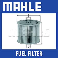 Mahle Filtro De Combustible KX85D-se adapta a Citroen, Peugeot-Genuine Part