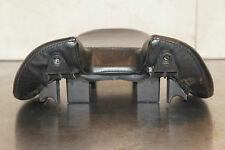 G HYOSUNG GT 250 R 2013  OEM FRONT SEAT