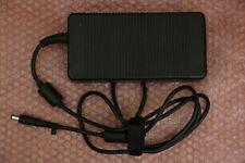 Chargeur HP original 230w 19,5v 11,8A pour stations de travail portables