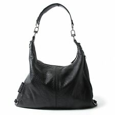 BREE Two-way Leather Bag(K-35256)