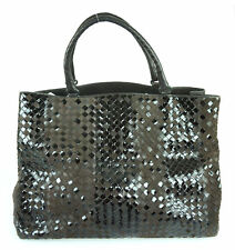 79a88f58d4 Bottega Veneta Women s Handbags and Purses for sale