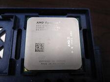 AMD Opteron 1218 HE 2.6GHz Dual-Core (OSO1218IAA6CZ) Processor