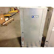 YORK YBSV048TR000CANNA800SSF 4 TON WATER SOURCE HEAT PUMP SINGLE CAPACITY