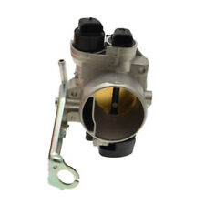 Throttle Body Fits Fiat Multipla (1994-1998) 1.6 9BN