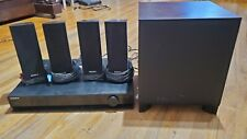 Sony Home Theater System Model STR-KS370 Used