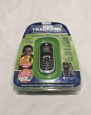 New Tracfone Motorola C139 Basic Prepaid Mobile Cell Phone