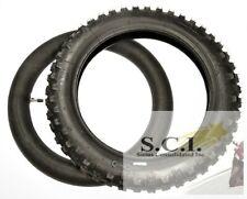 HONDA XL70 SL70 XL75 XL80 XR80 GT80 MX LIBERTY KNOBBY REAR TIRE 3.00-14 3.00x14