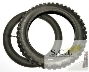 HONDA XL70 SL70 XL75 XL80 XR80 GT80 MX LIBERTY KNOBBY REAR TIRE 3.00-14 3.00x14