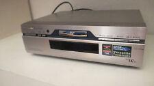 Panasonic MiniDV-Enregistreur vidéo nv-dv2000 Coupe ordinateur TBC DV-OUT DISTRIBUTEUR
