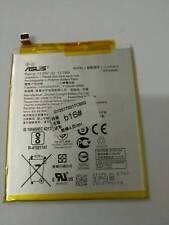 ASUS NEW Li-ion Original Battery For  C11P1618 1ICP4/66/80 3.85V 12.7Wh 3150mAh