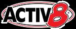 ACTIV8 Lubricants Ltd