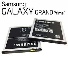Batterie d'origine Samsung EB-BG531BBE pour SM-G530H Galaxy Grand Prime Duos LTE
