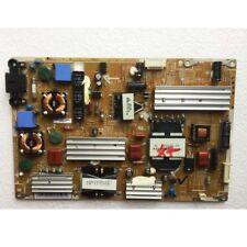 Original UA40D5000BR 46D5000PR PSLF121A03S BN44-00473A BN44-00473B Power Board