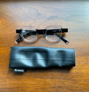 Eyebobs Readers +2.00 Knock Out