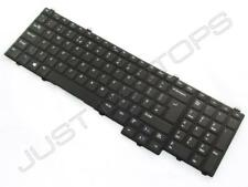 Replacement NON-BACKLIT Dell Laptop Keyboard to replace Backlit 04WWRH 4WWRH