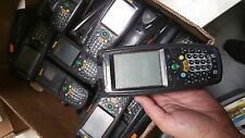 X29 Lot Motorola Hc700 Mobile Computers / Scanners F3133Ag Read Ad