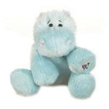 """Webkinz 8.5"""" Plush Pet Hippo - New with Sealed code EASTER BASKET GIFT"""