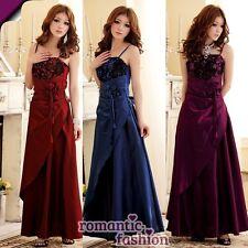 ♥ Abendkleid, Cocktailkleid, Ballkleid Brautkleid Größe 34 bis 50+NEU+SOFORT♥