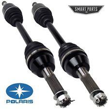 Rear Left & Right CV Axle, Polaris Sportsman 400 500 600 700 800, 2003 2004 2005