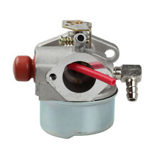 Carburetor For TECUMSEH 4.5HP 5HP 5.5HP 6HP 6.5HP 6.75HP Engine Lawnmowers Carb