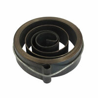 """Replacement 2-1/2"""" Drill Press Quill Coil Spring Assembly"""