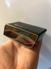 HD 1080P WIFI CLOCK Detector Camera IP P2P Wireless Motion Alarm DVR Live App