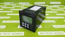 7164) [USED] THERMO ALPHA COND 1000 TSCONCTP1002