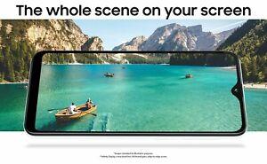 Samsung Galaxy A20e  - 32GB - Blue (Unlocked) (Dual SIM)