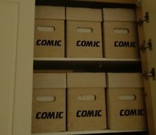 Marvel Comic Book Lot of 30 Random Comics (Grab Bag)