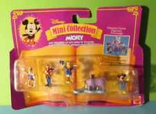 Polly Pocket Mini Neu ♥ Disney Mini Collection ♥ Mickey and Friends ♥ OVP ♥ NEW