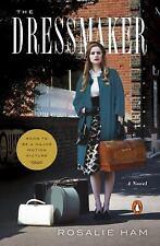 The Dressmaker by Rosalie Ham - Brand new - Paperback - Best seller