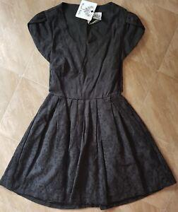 BNWT Angel Biba dress!! Size 8!!