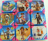 Playmobil Special RARE 4615 4659 4622 4663 4676 plus more MINT IN UNOPENED BOX