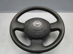 Nissan Micra III (K12) 1.2 16V Volante