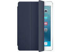 "Funda para iPad Pro 9.7"" - Apple Smart Cover, Azul Noche"