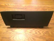 Bmw Z4 Glove Box Storage Oem 03-08