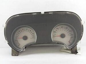 2006 Ford Explorer Speedometer Cluster (136K MILES)