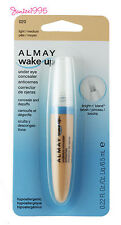 ALMAY Wake Up Under Eye Concealer # 020 LIGHT / MEDIUM