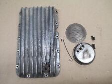 BMW 74  R90S R90 R75 R60 R50 R100S airhead oil pan