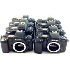 Wholesale Vintage Cameras & Photo
