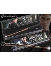 Leuchtender Harry Potter Zauberstab - Harry Potter Cod.157206