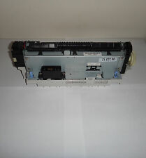 RM1-1082 HP LaserJet 4250/4350 Fusing Assembly Fuser