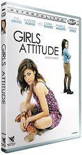 Girl in Progress (2012) * Eva Mendes, Matthew Modine * UK Compatible DVD New