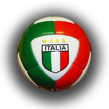 ITALIA SOCCER BALL  ITALY ITALIAN SIZE 5 Foot ball