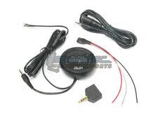 PLX Vacuum/Boost Pressure Sensor Module + DM-6 Touch Screen Multi-Gauge Kit NEW