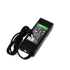 Netzteil Ladegerät für MEDION Akoya E6220 E6221 E6222 E6240 E6313 E7214 E8410